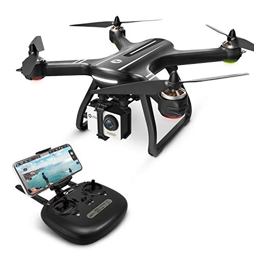 Holy Stone HS700 Drone