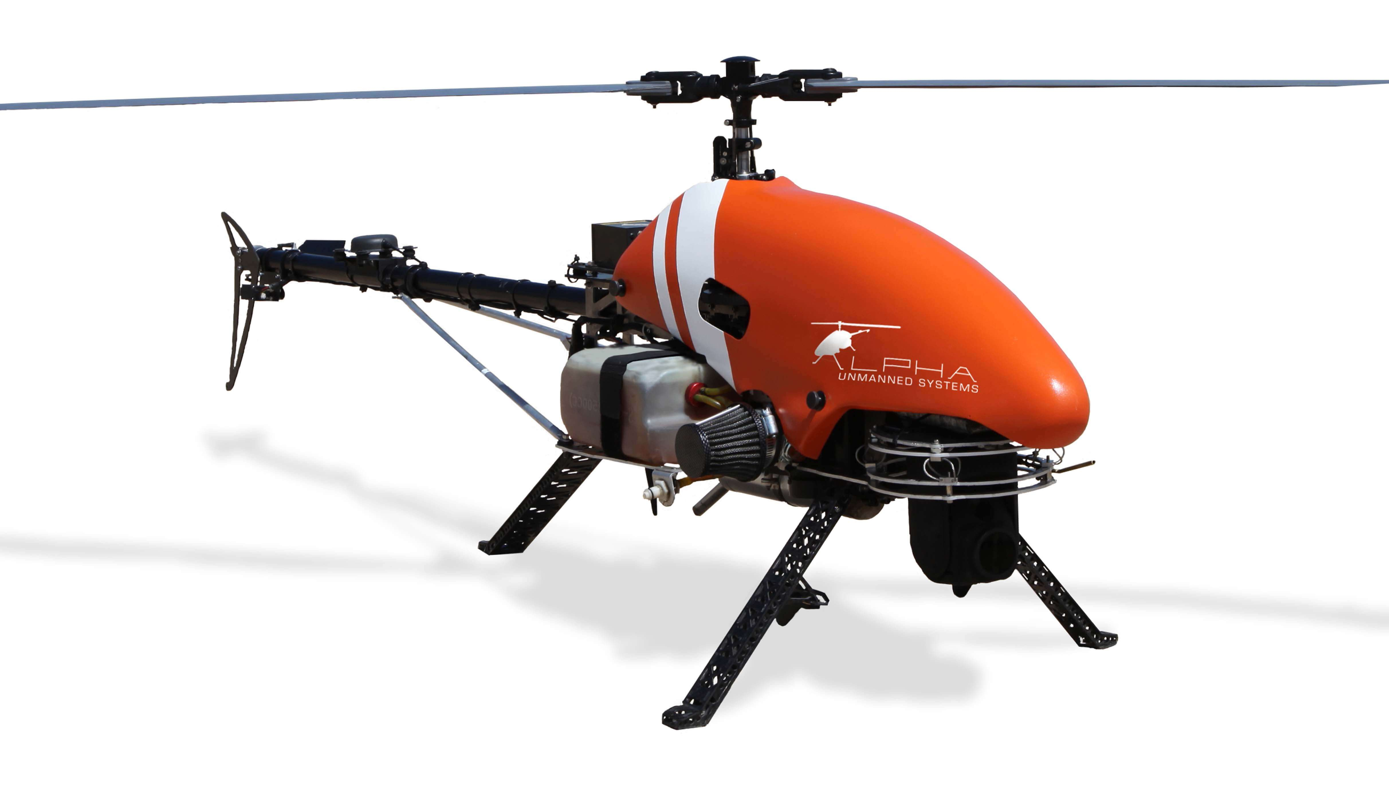 7 Best Helicopter Drones for Sale 2020 - Review & Comparison